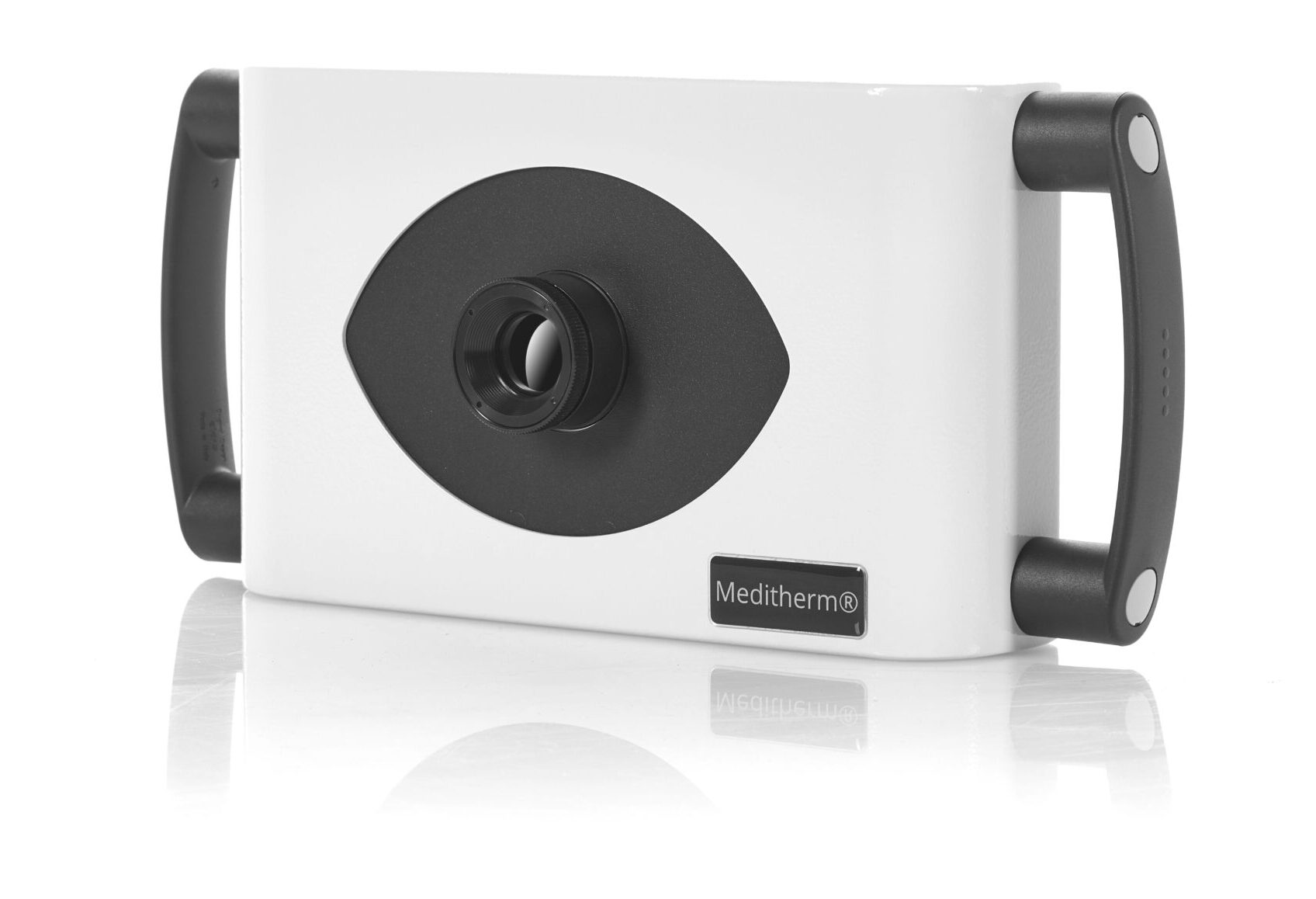 Meditherm Iris 360 Thermal Imaging Camera
